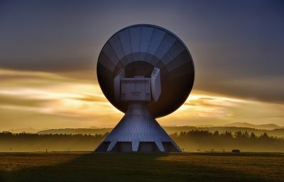 antenna-contact-dawn-dusk-33153