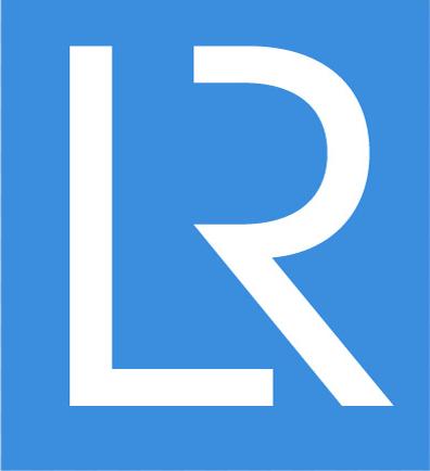 lloyd's Certification