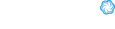 TALLAMAR ELECTRONICS | BEST YACHT SOLUTIONS IN PALMA, MALLORCA