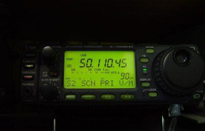 radio-387025_1920