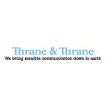 Thrane